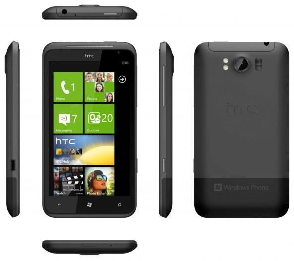 HTC-TITAN3 (1)